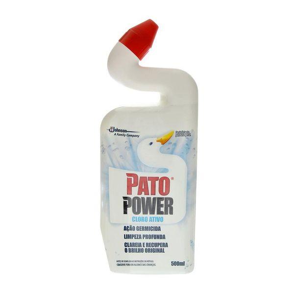 Limpador-de-Banheiro-Pato-Purific-Cloro-500ml