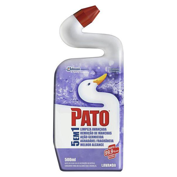 Limpador-de-Banheiro-Pato-Germinex-Lavanda-500ml