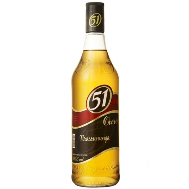 Aguardente-51-Ouro-965ml
