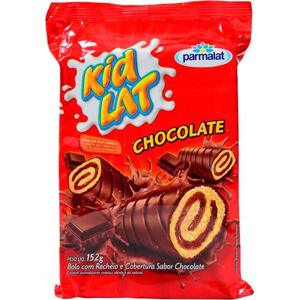 Bolinho-Chocolate-Kidlat-152g