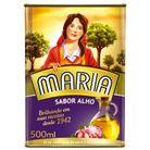 Oleo-Composto-Alho-Maria-500ml