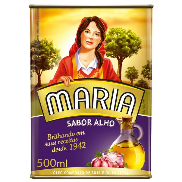 Oleo-Composto-Alho-Maria-500ml