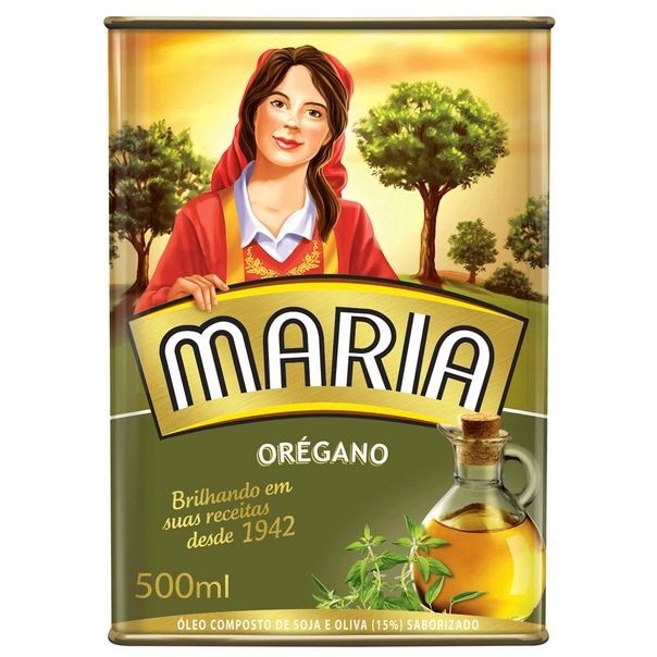 Oleo-Composto-Oregano-Maria-500ml