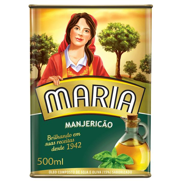 Oleo-Composto-Manjericao-Maria-500ml