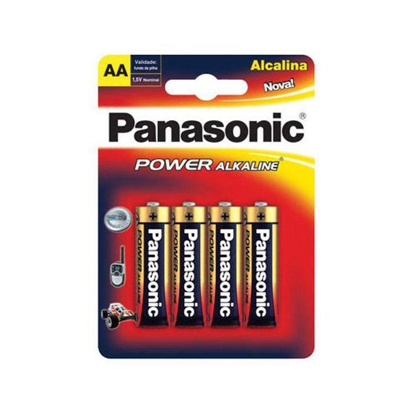 Pilha-Alcalina-Pequena-AA-Panasonic-com-4-Unidades