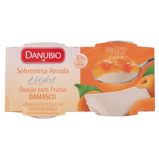 Sobremesa-Queijo-Light-Damasco-Danubio-130g