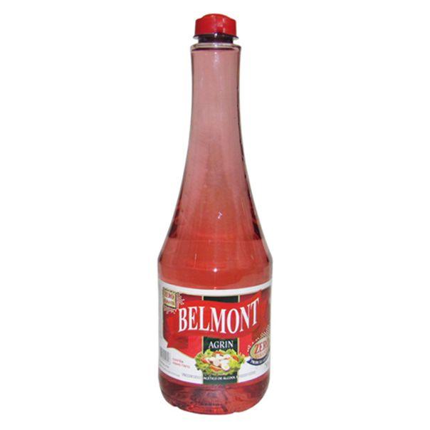 Agrin-Tinto-Belmont-750ml