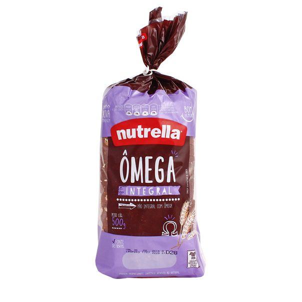 Pao-Forma-Integral-Omega-Vitta-Nutrella-500g