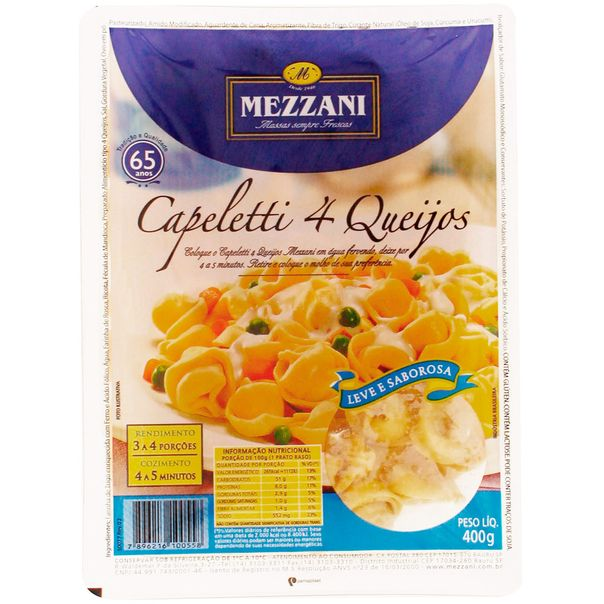 Pacottini-de-Presunto-Queijo-Mezzani-400g