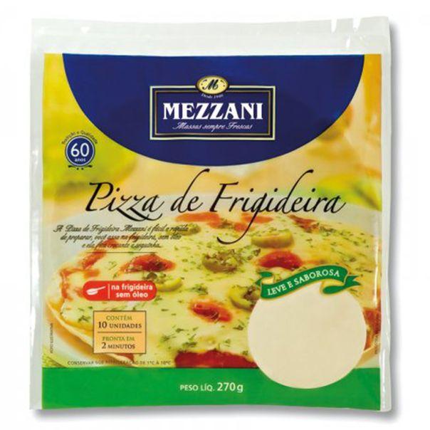 Massa-para-Pizza-Frigideira-Mezzani-270g