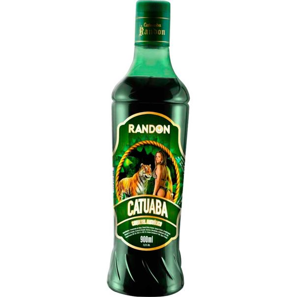 Catuaba-Randon-900ml