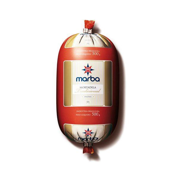 Mortadela-Marbinha-500g