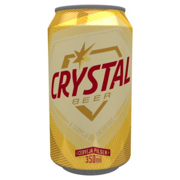 Cerveja-Crystal-Pilsen-Lata-473ml