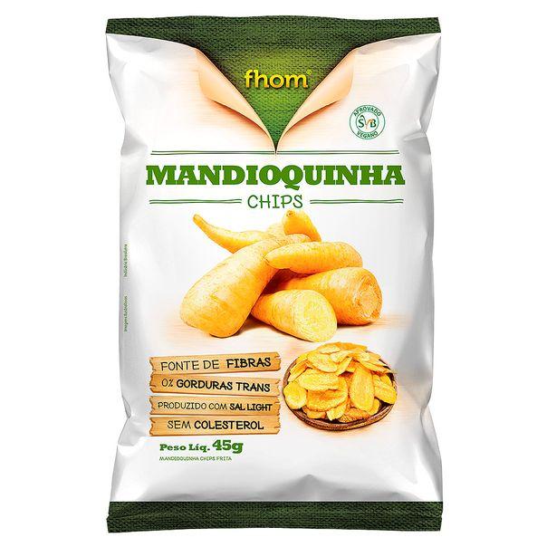 Mandioquinha-Chips-From-45g