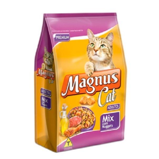 Alimento-para-Gatos-Magnus-Mix-1kg
