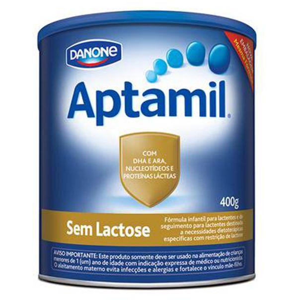 Leite-em-Po-sem-Lactose-Aptamil-400g