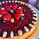 cheesecake_2_grifina