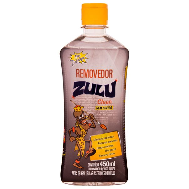 7896090706365_Removedor-Zulu-clean---450ml.jpg