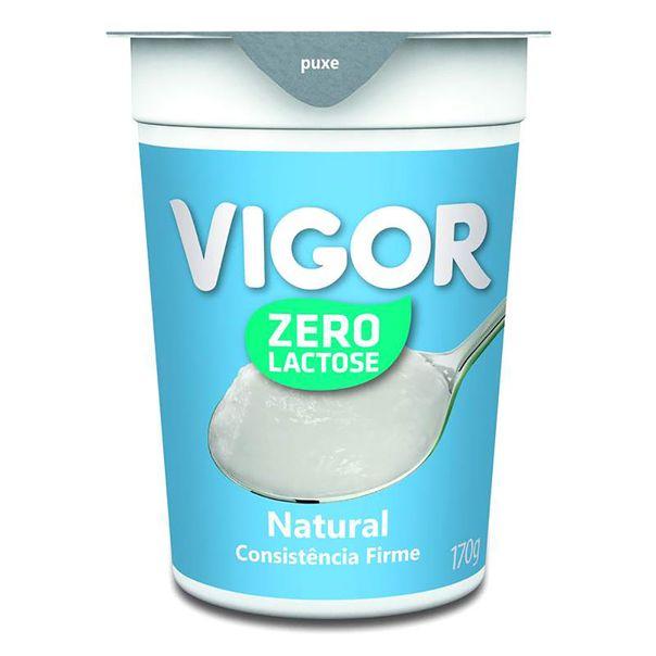 Iogurte-Natural-Zero-Lactose-Vigor-170g