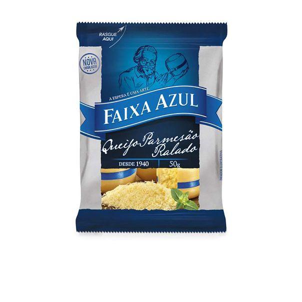 Queijo-Ralado-Parmesao-Faixa-Azul-Vigor-50g