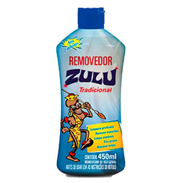 7896090706358_Removedor-tradicional-Zulu---450ml.jpg