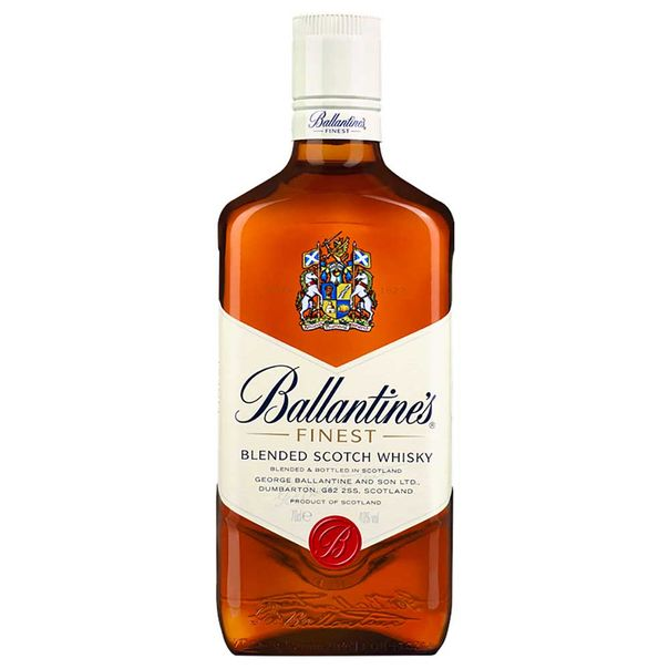 Whisky-Escoces-Ballantines-Finest-750ml