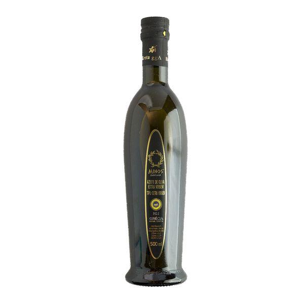 Azeite-Grego-Extravirgem-Minos-Renieris-Vidro-500ml