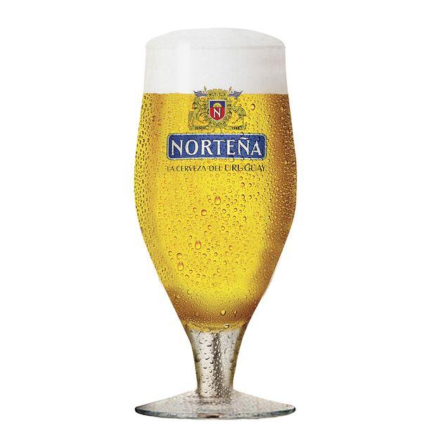 Taca-para-Cerveja-Nortena-310ml