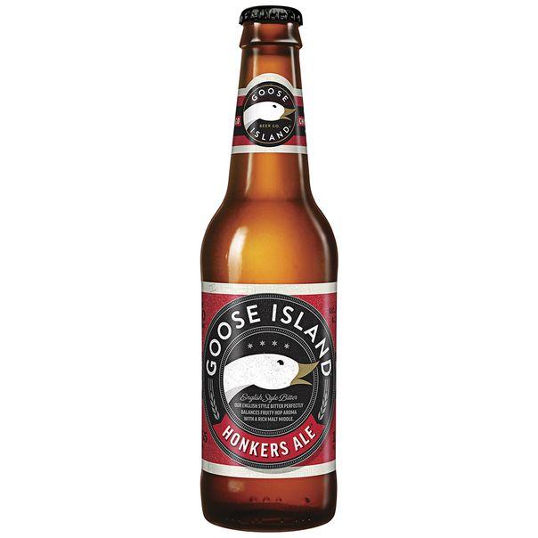 Cerveja-Good-Island-Honkers-Long-Neck-355ml