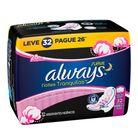 Absorvente-Always-Pink-Cobertura-Suave-Noturno-com-Abas-Leve-32-Pague-28