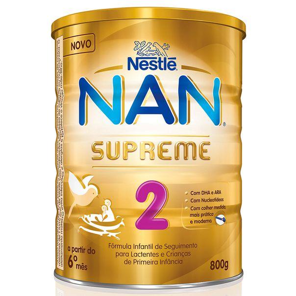 Formula-Infantil-Nan-Supreme-2-Nestle-800g