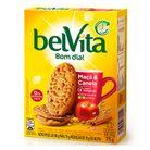 Biscoito-Maca-e-Canela-Belvita-75g
