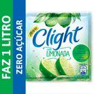 Refresco-em-Po-Clight-Limonada-8g