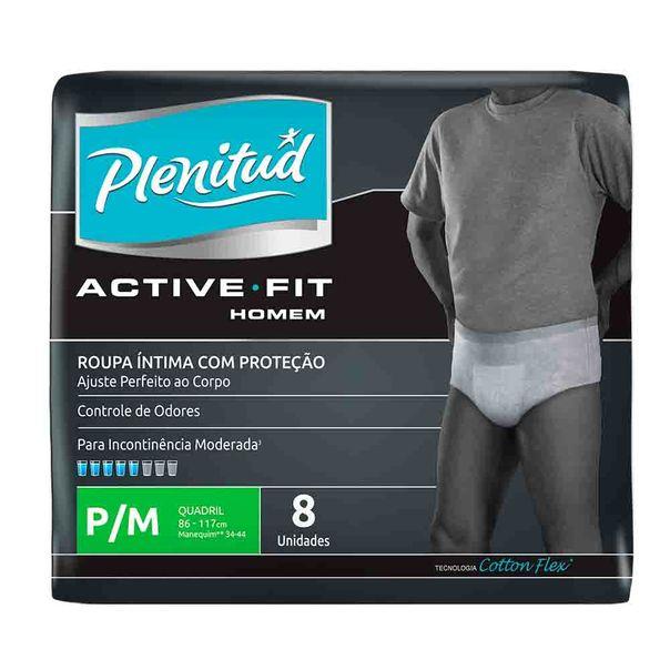 Roupa-Intima-Masculina-Active-Fit-Plenitud-P-M-com-8-Unidades