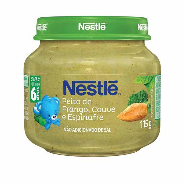 Alimento-Infantil-Galinha-e-Hortalica-Nestle-115g