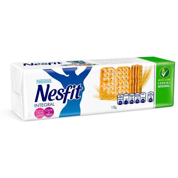 Biscoito-Salgado-Integral-Nestle-170g