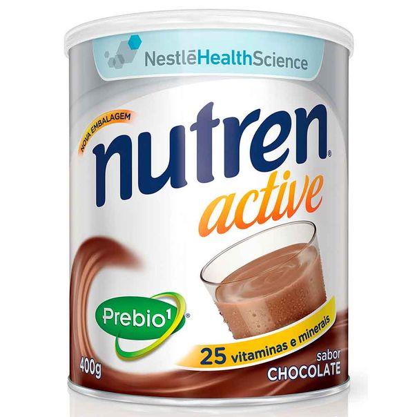 Suplemento-Nutricional-de-Chocolate-Nutren-Active-Nestle-400g