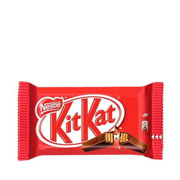 Chocolate-Kit-Kat-41.5g