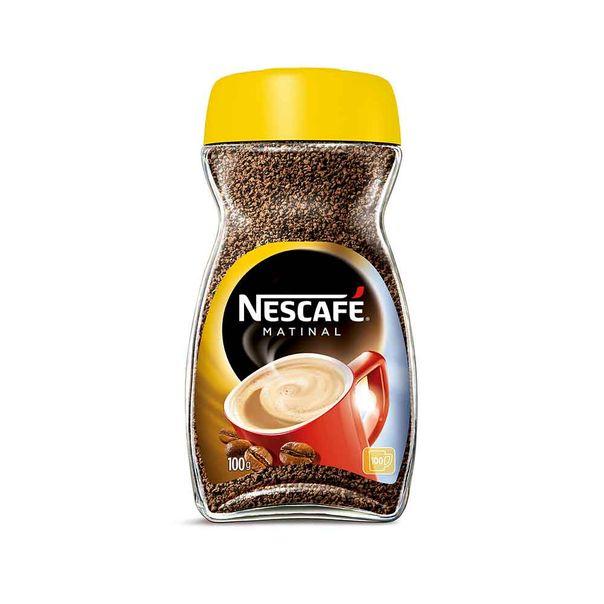Cafe-Soluvel-Tradicao-Nescafe-100g