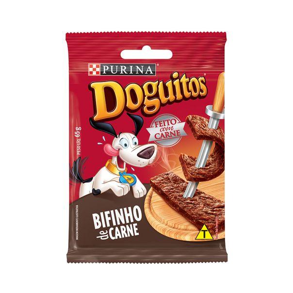 Snacks-Doguitos-Rodizio-Carne-Purina-65g