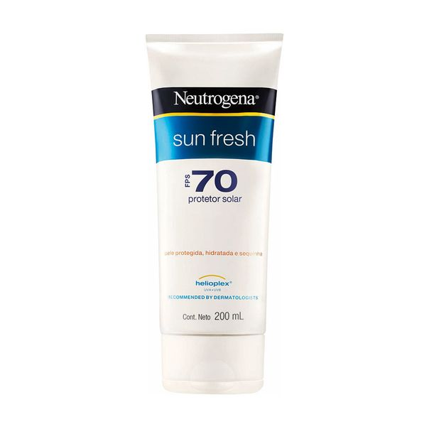 Protetor-Solar-Sun-Fresh-FPS70-200ml