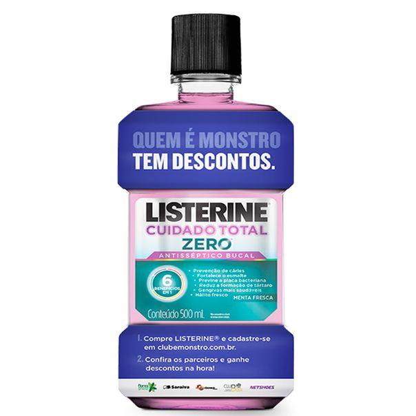 Enxaguante-Bucal-Listerine-Cuidado-Total-Zero-500ml