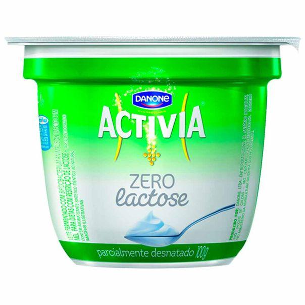 Leite-Fermentado-Natural-sem-Lactose-Activia-100g