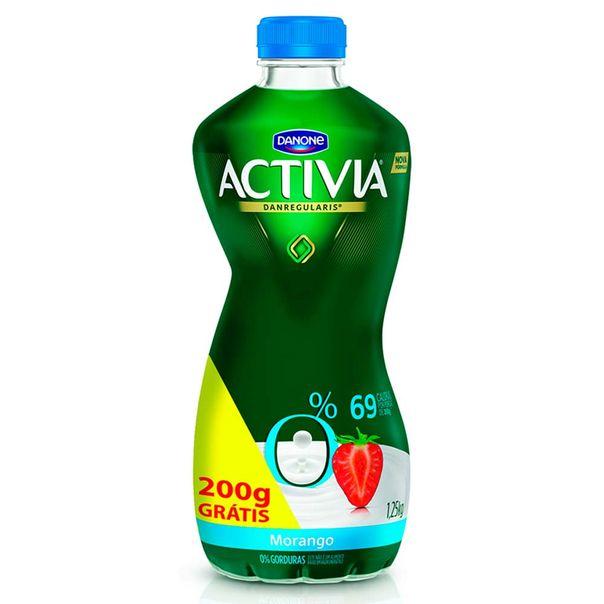 Leite-Fermentado-Morango-Zero-Activia-1250g