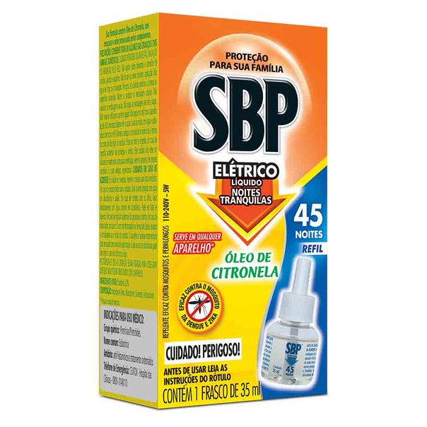 Inseticida-Eletrico-SBP-45-Noites-Citronela-35ml