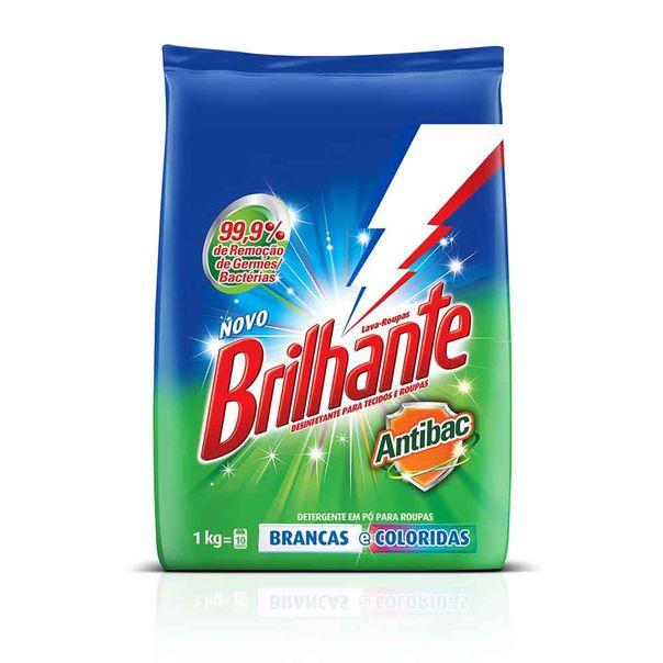 Lava-Roupa-em-Po-Brilhante-Antibacteriano-1kg