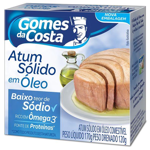 Atum-Solido-com-Oleo-Baixo-Teor-de-Sodio-Gomes-da-Costa-170g