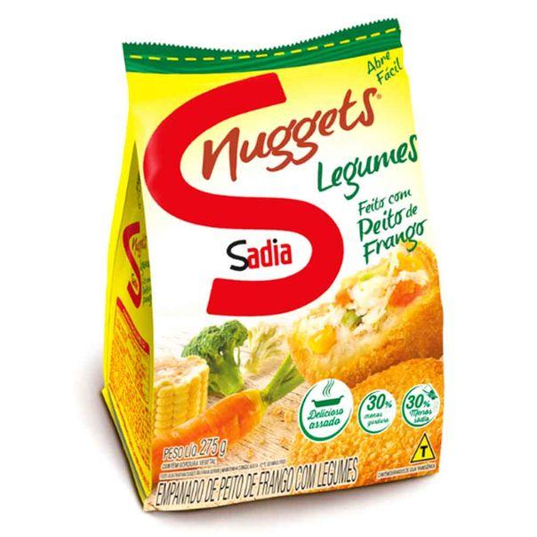 Nuggets-Vegetais-Sadia-275g