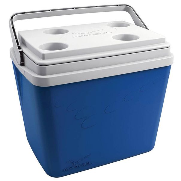 Caixa-Termica-Pop-Azul-34-Litros--Invicta