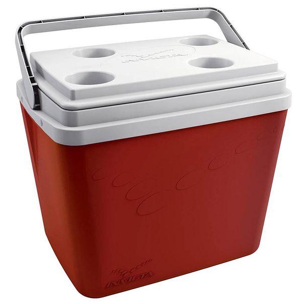 Caixa-Termica-Pop-Vermelha-34-Litros--Invicta